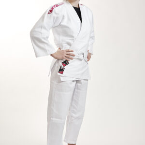 Ippon Gear Future roze