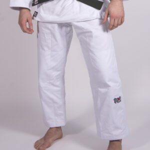 Ippon Gear Fighter WIT