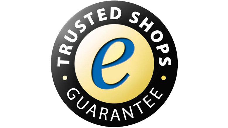 Trusted Shops: Keurmerk met kopersbeschermin