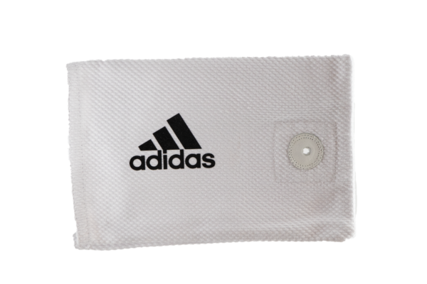 Griptrainer Adidas The Grip | wit