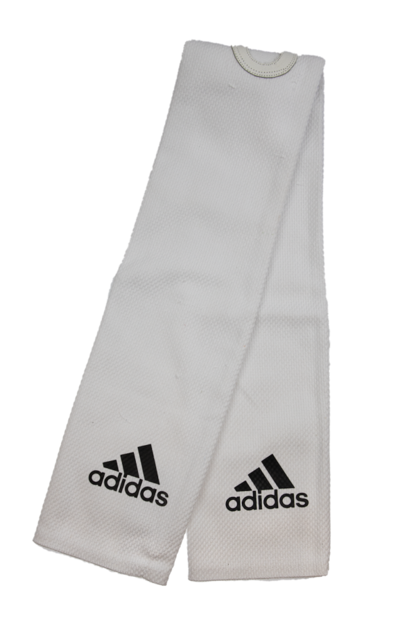 Griptrainer Adidas The Band | wit