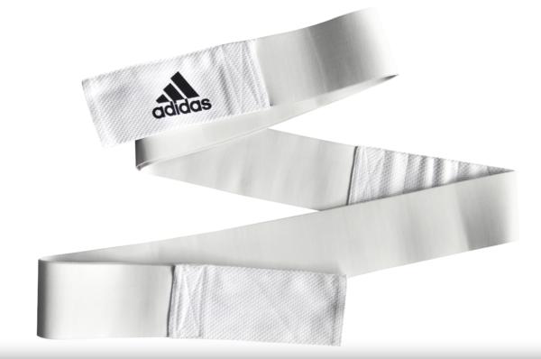 Griptrainer Adidas The Swing   wit